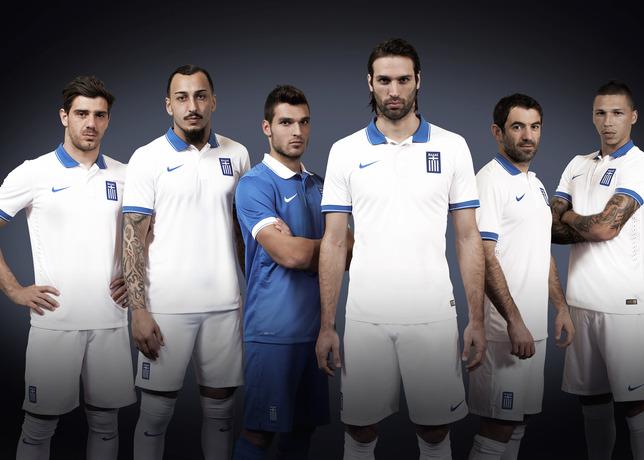 Nike_Greece_National_Team_Kit_large