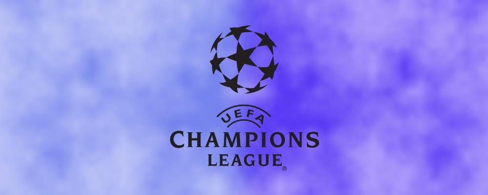 LM: Olympiakos zagra w grupie C!