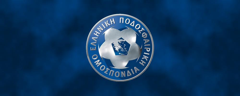 Premier ostrzega greckie kluby!