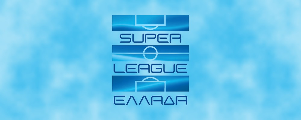 Przed 22. kolejką Super League 1