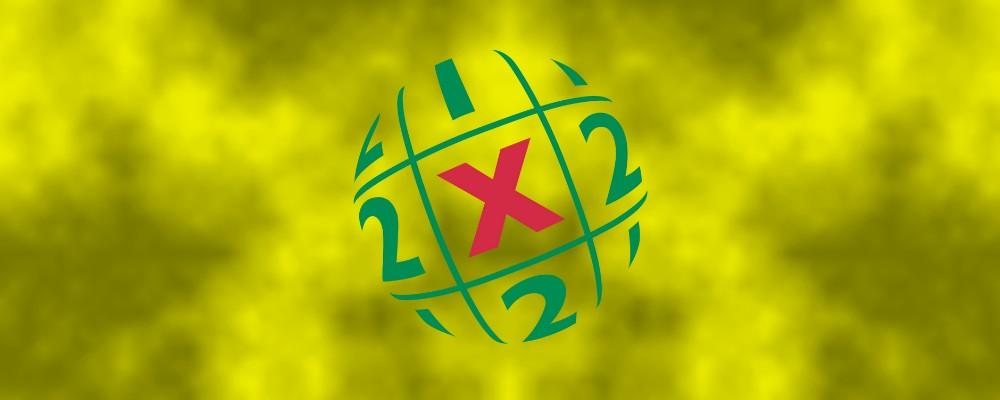Typy: Liga grecka – 1 lipca 2020