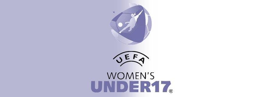 eMEK U-17: Grecja – Irlandia 0:2