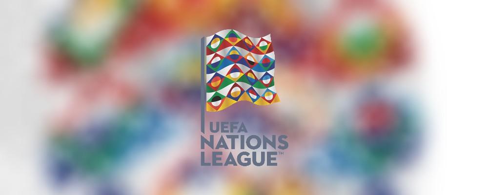 Liga Narodów: Przed meczem Kosowo – Grecja
