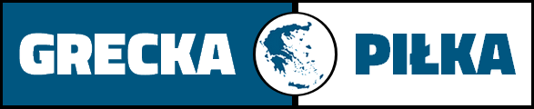 Grecka Piłka