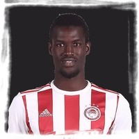Ousseynou Ba