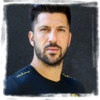 Dimitris Diamantopoulos