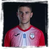 Giannis Fakkis