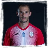 Vasilis Fasidis