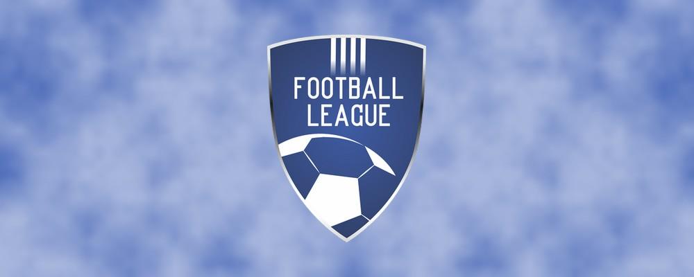 Wyłoniono ośmiu beniaminków Football League!