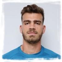 Dimitris Goutas