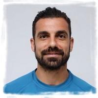 Giorgos Manousos