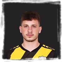 Giannis Sardelis