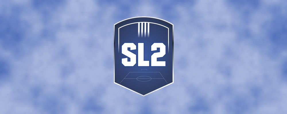 Super League 2: Panachaiki wygrywają hitowe starcie!